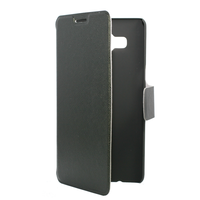Sam G A5 Black Folio Case