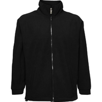 Aurora Polar Fleece Jacket 340gsm