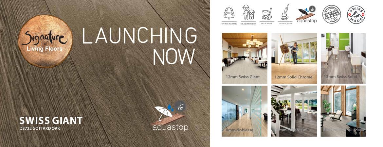 Total Flooring Solutions P F L