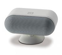 Q Acoustics Q7000Ci Centre White Each