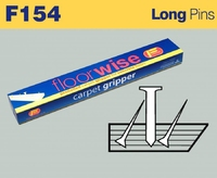 FLOORWISE CONCRETE GRIPPER L/P LONG PIN