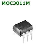 MOC3011M | FCS ORIGINAL