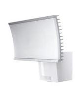 Osram Noxlight 23w LED Floodlight White | LV1302.0040