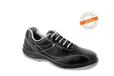 Taormina Comfort Composite S3 Safety Shoe