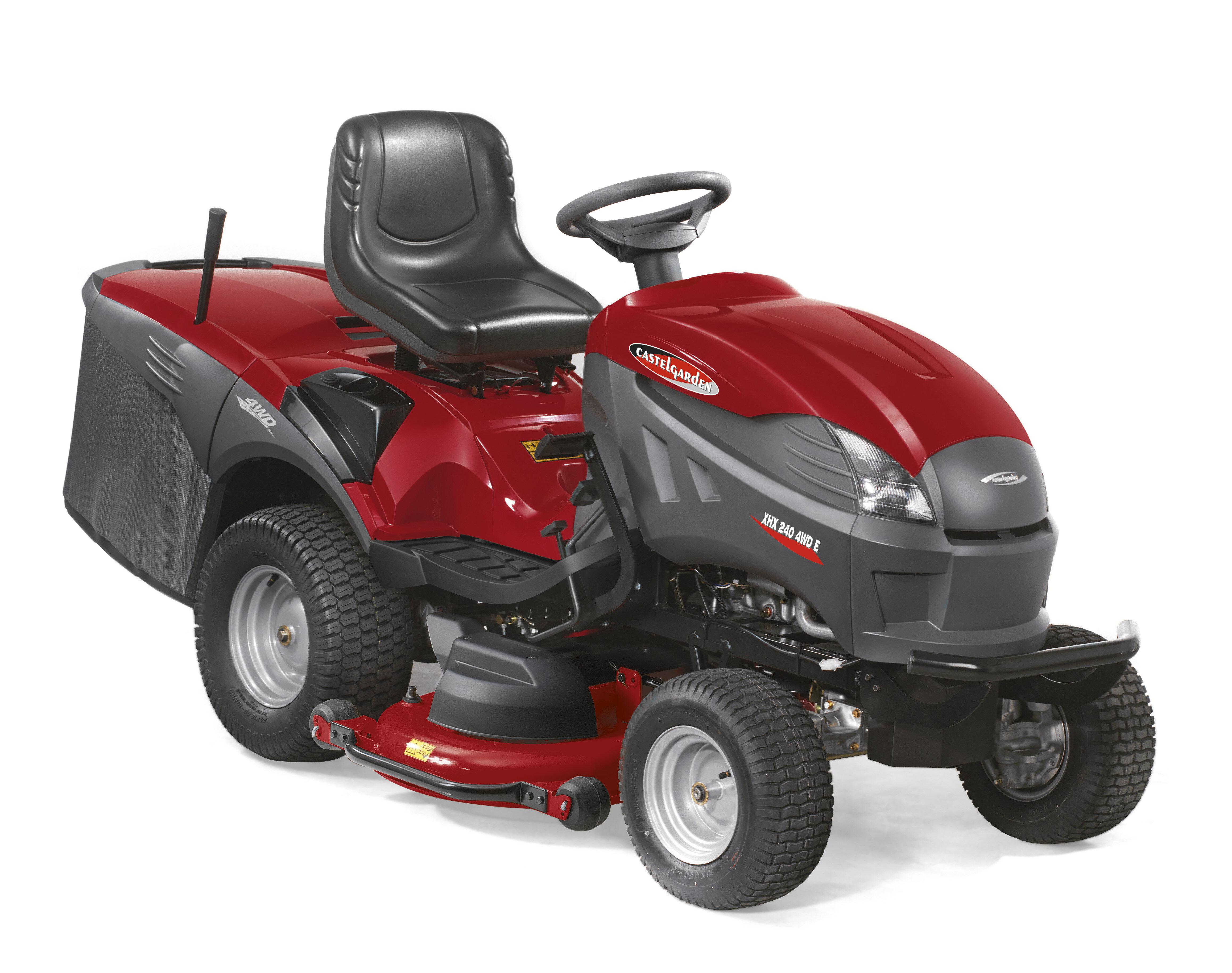 Castelgarden Tractor Mower, Castlegarden tractor mower, castlegarden ride-on mower, castelgarden ride-on mower, castelgarden, castlegarden