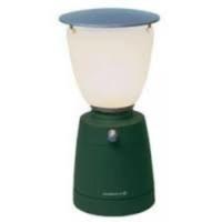 CAMPINGAZ SOLEIO GAS TABLE LAMP