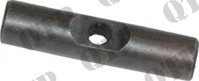 Steering U Joint Pin