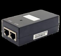 LigoWave 24V/0.5A fast Ethernet PoE injector