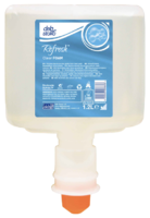 Refresh Clear Foam 2ltr