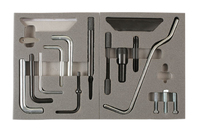 Diesel Timing and Locking Tool Kit