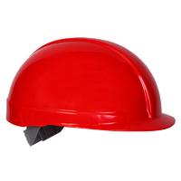Coloured Bump Hats