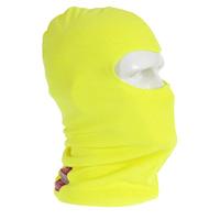 Portwest Flame Retardant Antistatic Balaclava Hi-Vis Yellow