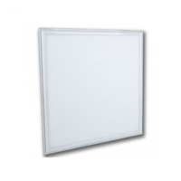 POWERMASTER 45W LED 600 X 600 MM CEILING PANEL LIGHT