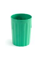 9Oz Tumbler Emerald Green - 250ml
