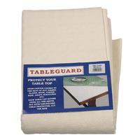 Table Protector 135x220cm (53x86'')