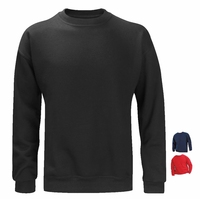 Fastrack Elbrus Sweat Shirt 340g