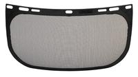 VISORGRILL steel mesh visor 40x19 for 60700