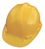 Bodytech Adjustable Headband Helmet