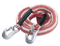 Concertina Tow Rope 4.27 Metre