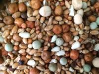 Johnston & Jeff Pigeon Squeaker Mix 20kg [Zero VAT]