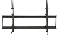 "Tilt TV Wall Bracket 37"" - 70"" ST801"