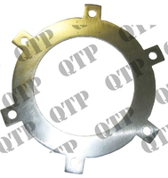 IPTO Intermediate Clutch Plate