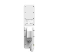 LigoWave LigoDLB 5-90n - 5 GHz PTMP base, 170+ Mbps, 18 dBi ant