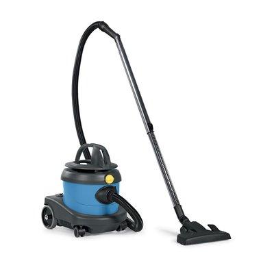 Fimap FA15 Plus Vacuum