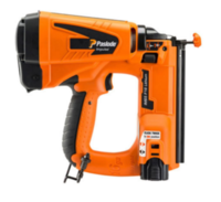 PASLODE IM65F16 CORDLESS SECOND FIX NAILER