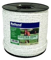 200m Electro-Rope | Electric Fencing