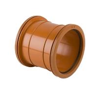 """Sewer Coupler Slip 6"""" D/S 061165E"""
