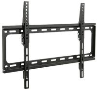 "Tilt TV Wall Bracket 32"" - 65"" ST601"
