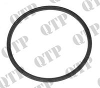 Slew Motor Seal