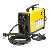 ESAB Powercut 400 230v Plasma Cutter 0700210880