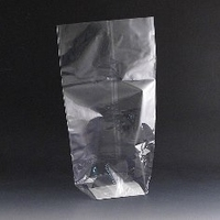 Cellophane Bag. 160 x 400mm (Pack of 100).