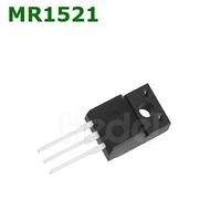 MR1521 | FCS ORIGINAL