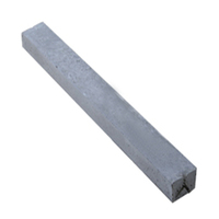 "LINTEL CONCRETE 8'6""  X4"" (2550mm)"