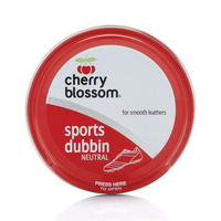Cherry Blossoms Sports Dubbin Neutral 50ml
