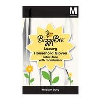 Bizzybee Luxury Household Glove Large