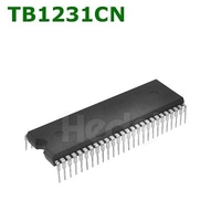 TB1231CN   TOSHIBA ORIGINAL