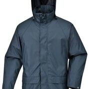 Portwest Sealtex AIR Jacket