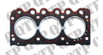 Rocker Cover Gasket