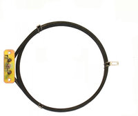 Genuine Hoover Oven Fan Oven Heater Element 91200888