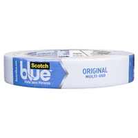 ScotchBlue Masking Tape 2090 Multi 24mm x 55m