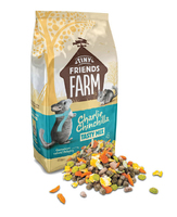 TFF Charlie Chinchilla Tasty Mix 850g x 6