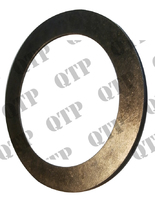 Thrust Washer Front Axle