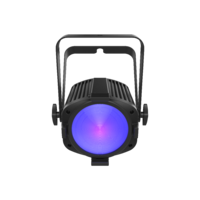 CHAUVET DJ Eve P-150 UV LED Lighting