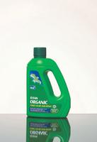 Elsan Organic Toilet Fluid & Rinse, 2 Litre