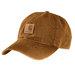 CARHARTT 100289 MEN'S ODESSA CAP