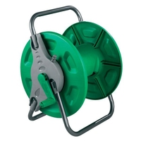 650 KINGFISHER HOSE REEL